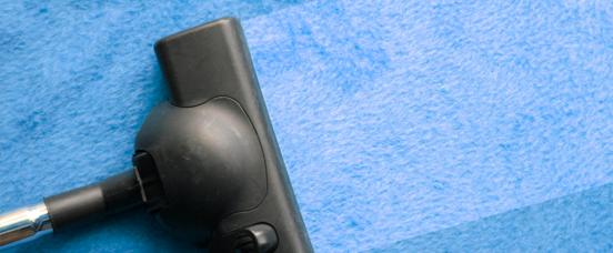 lavaggio moquettes tappetilavaggio moquettes tappeti